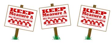 alameda measure a