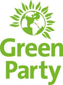 The Green Party of Alameda County has endorsed Jennifer Roloff for city council.
